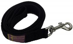 The Original Leash in Black Night