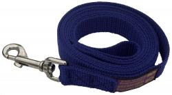 The Original Leash in Deep Purple